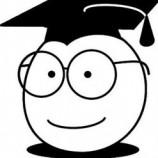 جوک های خفن دانشجویی