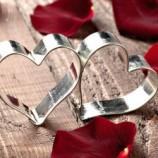 اس ام اس عشقولانه و رمانتیک