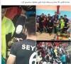 اعتراض سعید معروف به صدا و سیما برای سانسور
