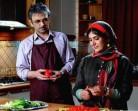 جنجالی ترین فیلم های سینمای ایران