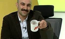 محسن تنابنده خبر داد: «پایتخت ۵» هم ساخته میشود