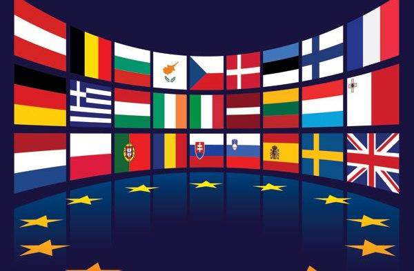 ثروتمندترین نقطه اروپا کجاست؟