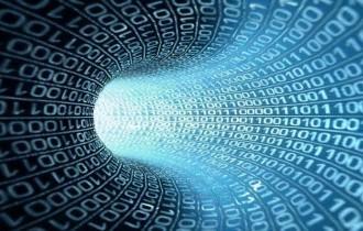 شوک بزرگ به اینترنت جهان در مهر ماه