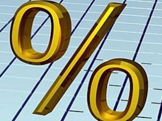 نرخ سود بانکی به ۲۲ الی ۲۴ درصد افزایش یافت